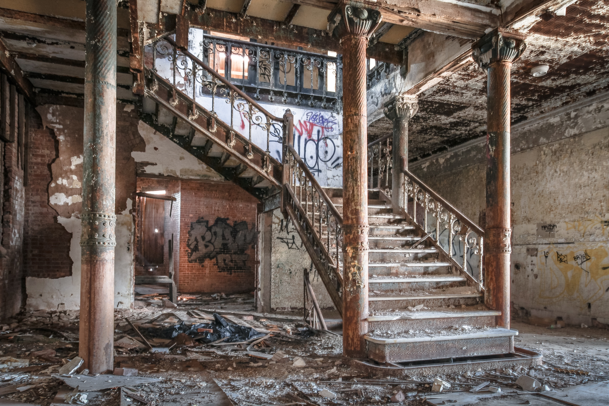 the ghosts of ellis island by mary gordon Osborne, mary pope 26 1  b bears and the ghost of the auto graveyard, the   korman, gordon 48 5  island of hope: the story of ellis island.