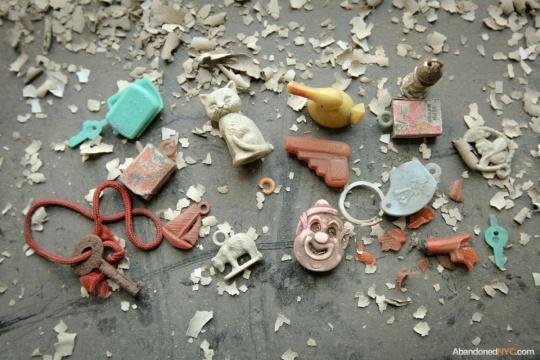 AbandonedNYC-Creedmoor-6759