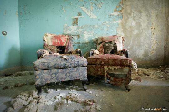 AbandonedNYC-Creedmoor-6771