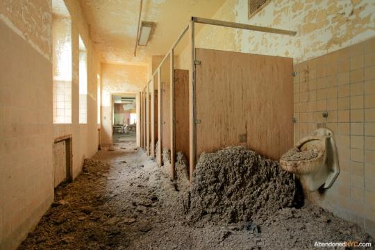 AbandonedNYC-Creedmoor-6776