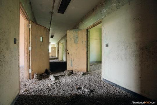 AbandonedNYC-Creedmoor-6792