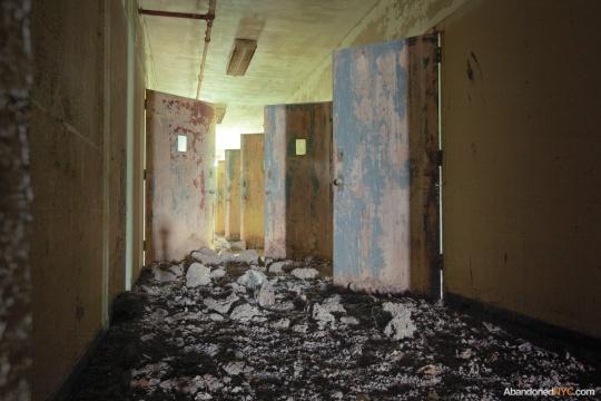 AbandonedNYC-Creedmoor-6834