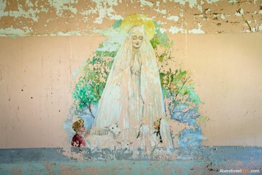 AbandonedNYC-Creedmoor-6844