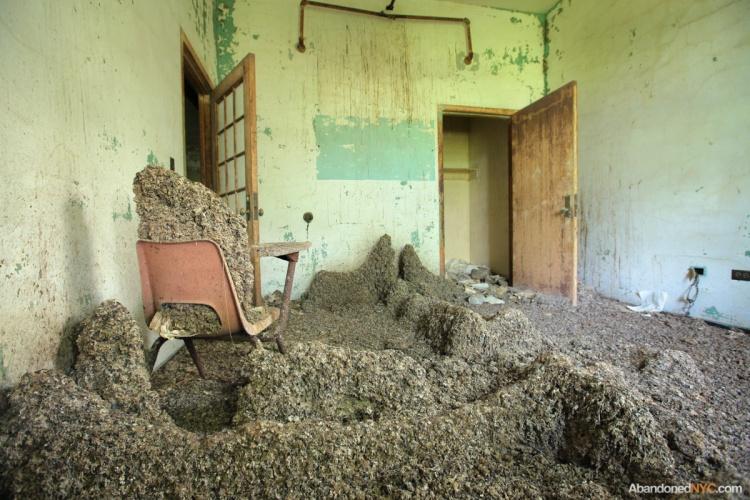 AbandonedNYC-Creedmoor-6853