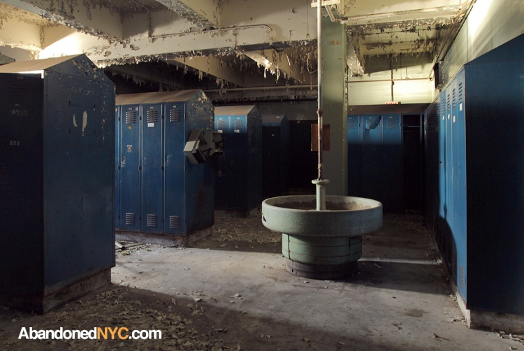 Locker Room_Domino Sugar Refinery_3581_1080