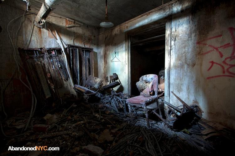Take A Seat_1080_IMG_9532