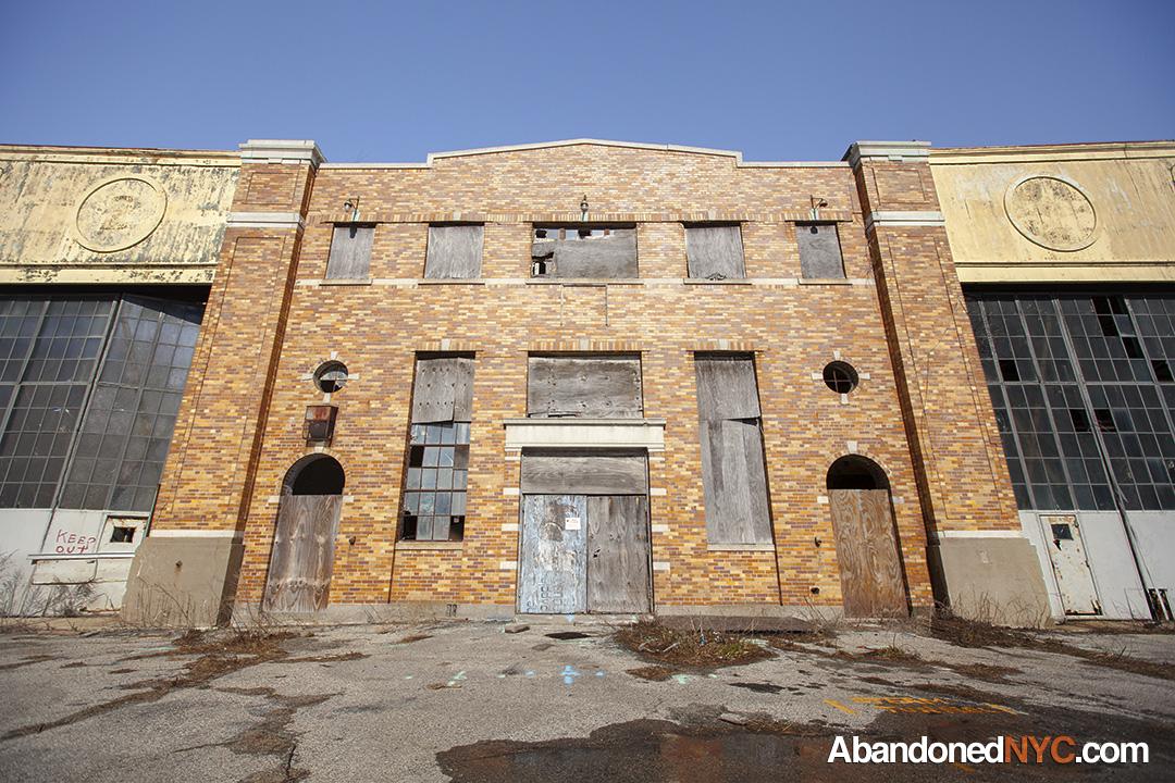 abandonednyc.com