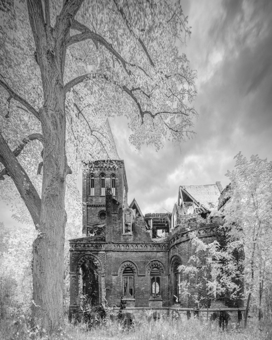 Will Ellis_Wyndclyffe Mansion_AbandonedNYC-6