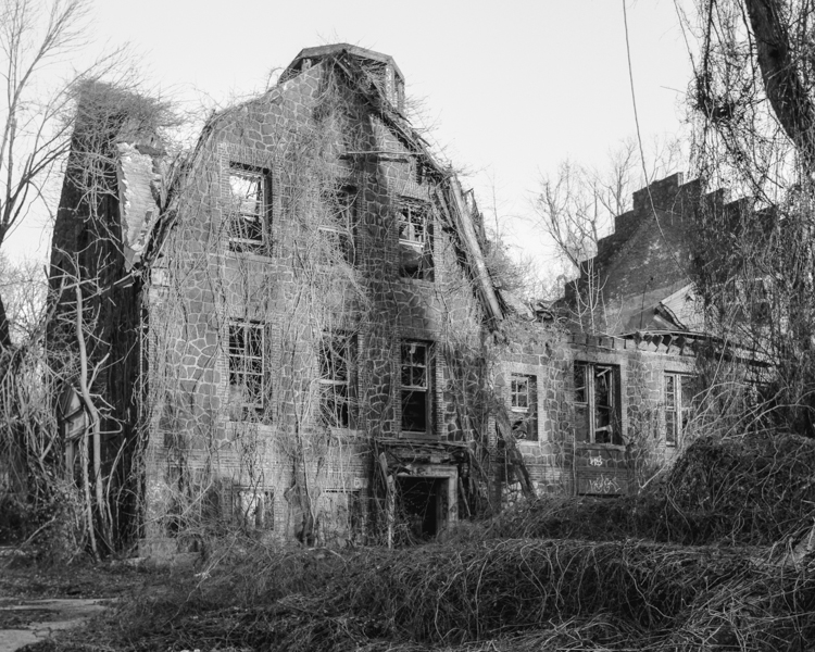ABANDONED NYC_Will Ellis_Farm Colony-9