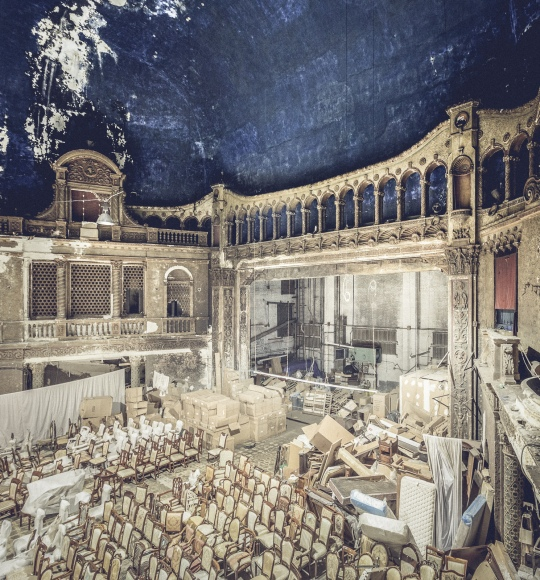Abandoned NYC_Will Ellis_Loews Theater_LoRes-1