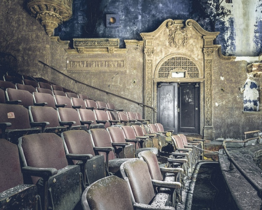 AbandonedNYC_Abandonend_Movie_Theater_Brooklyn_Will Ellis (6 of 9)