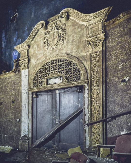 AbandonedNYC_Abandonend_Movie_Theater_Brooklyn_Will Ellis (7 of 9)