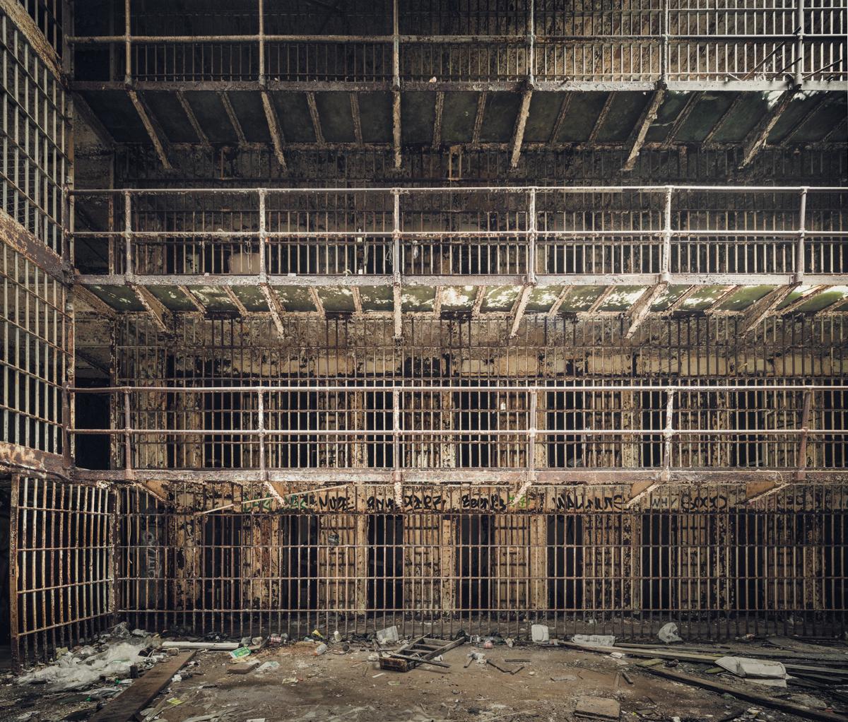 Essex county jail newark n j Nude Photos 34