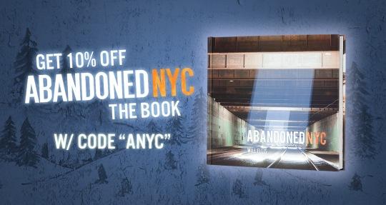 AbandonedNYC_Web Horizontal BannerXMAS