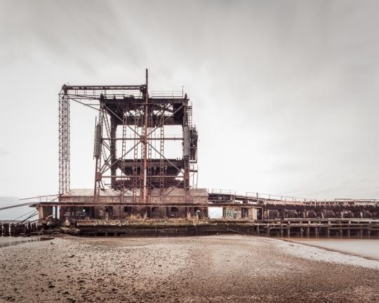 Abandoned NYC_McMyler Coal Dumper_Will Ellis-1-3