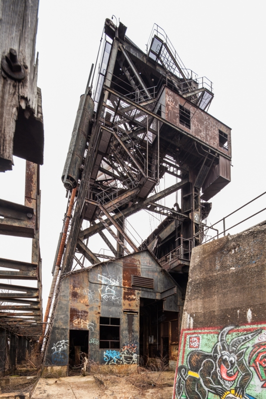 Abandoned NYC_McMyler Coal Dumper_Will Ellis-10