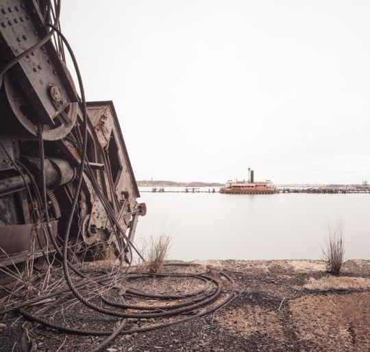 Abandoned NYC_McMyler Coal Dumper_Will Ellis-3