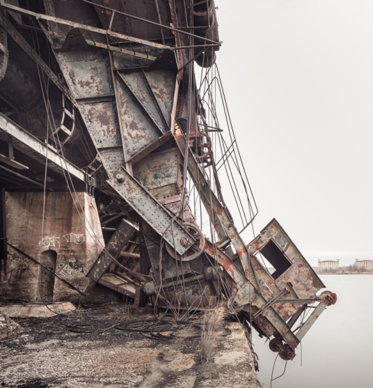 Abandoned NYC_McMyler Coal Dumper_Will Ellis-4