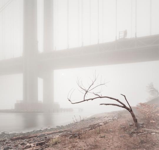 abandoned-nyc_arthur-kill-road_staten-island-forgotten-borough-7