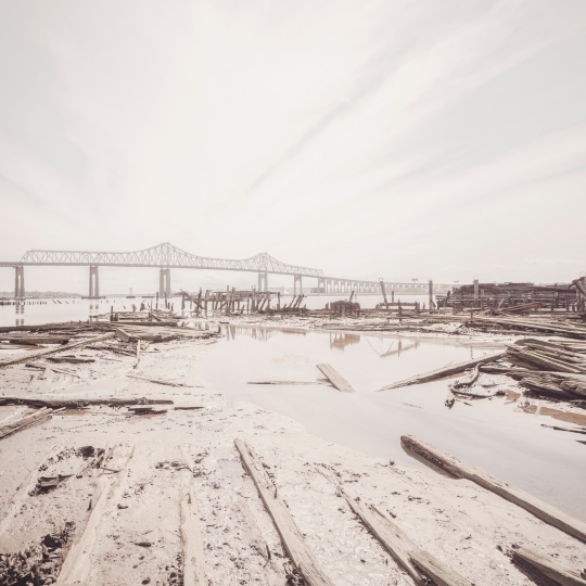 abandoned-nyc_staten-island_arthur-kill-road_outerbridge-crossing_charleston-2