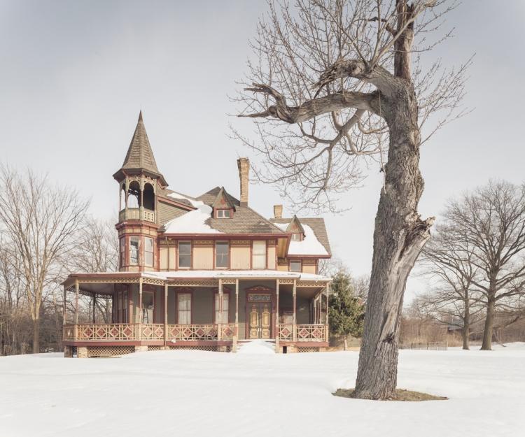 kreischer-mansion_abandoned-nyc_arthur-kill-road-1