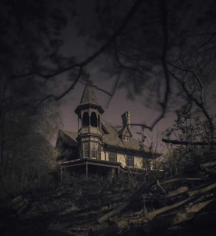 kreischer-mansion_abandoned-nyc_arthur-kill-road-7